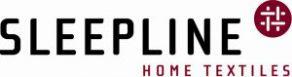 Sleepline_Logo